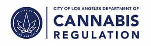 cannabis business regulations