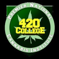 Medical Marijuana & Money
