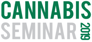 Cannabis Business Seminar