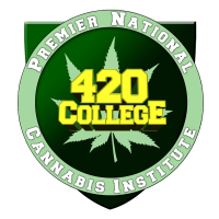 Dr. Tammy Invites 420 College to REDDING This Weekend!