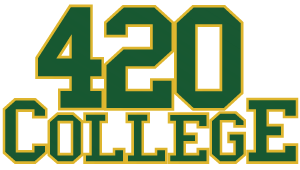 weed college, Los Angeles