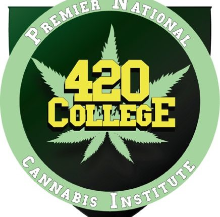 A message from 420 College president.