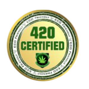 Cannabis Dispensary Employee Training in Los Angeles @ 420 College