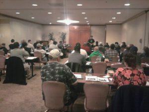 pot business workshop