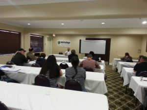 cannabis dispensary course
