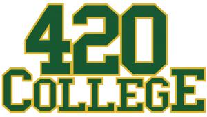 https://420college.org/calendar/