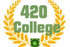Cannabis Distribution Business Employee Training @ 420 College