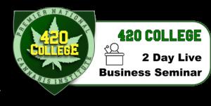 bookkeeping for marijuana business