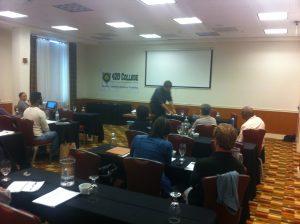 Cannabis Business Start-up & Licensing Seminar - San Diego