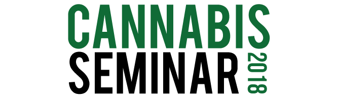 cannabis business permits