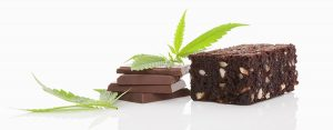 The Cannabis Business - Find Your Niche