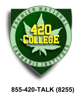 Cannabis Business Seminar in Los Angeles