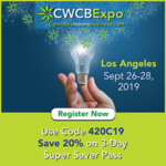 420 College Cannabis World Congress Business Expo