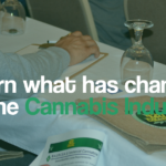 How To Do A S.W.O.T. Analysis For Your Cannabis Business