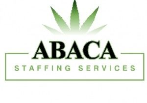 cannabis staffing company