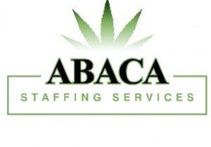 cannabis staffing company