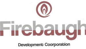 Firebaugh Development Corporation