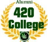 420 College Alumni