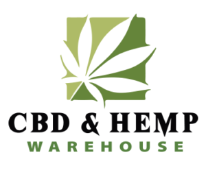 Setting Up a Legal Hemp Business