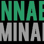 California Cannabis Institute Courses