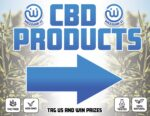 buy cbd products online