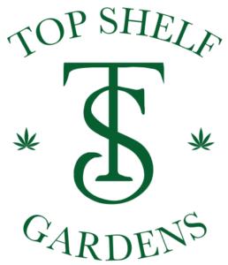 social equity cannabis dispensary