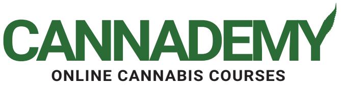 Online cannabis workshops